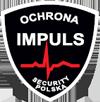 Agencja ochrony Impuls Security - Poznań, Polska